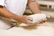 A_Bäckerhandwerk-18