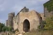 fortifications de La Couvertoirade