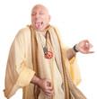 Crazy Guru
