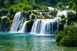 Waterfall - 34785944