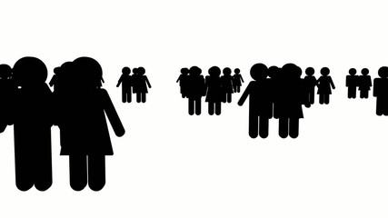 Partnersuche - Mann sucht Frau