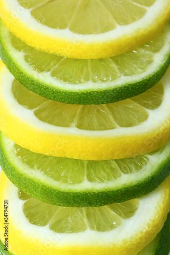 Zitronen © asti82