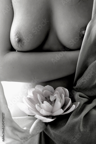 beauty, breast, detail, human, health, natur, women