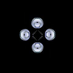 Business   Espansione   Impresa   Logo   Simbolo