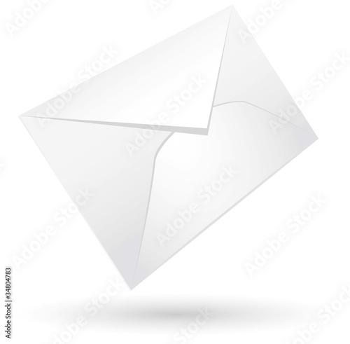 電子メール メール