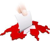 Swiss Election