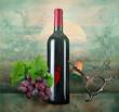 Weinlaune