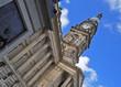 Bolton Town Hall - 34823154