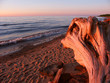 Lake Superior Sunset