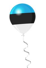 """Estonia"" Balloon"