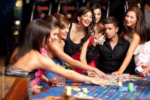 kazino-kavkaz