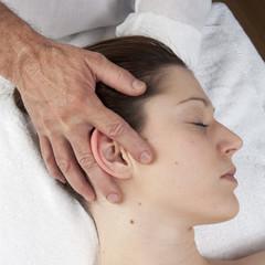 traitement des maux de tête