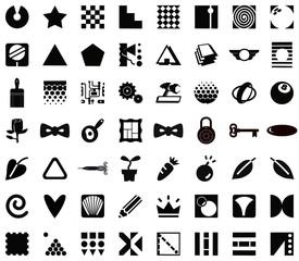 ikonlar karışık 1
