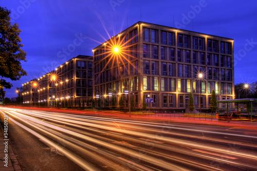 Poznan - 34850928