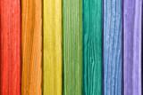 Fototapeta kolorowy - płyta - Tła
