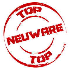 Stempel: Top Neuware