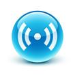 icône radio / radio icon