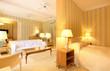 suite di lusso