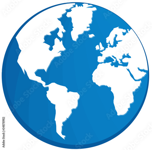 La Maison Du Globe