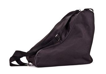 bag for pair of hockey skates