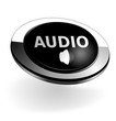 audio sur bouton web 3d