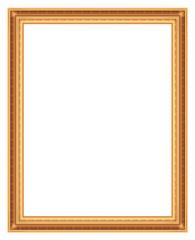 frame bronze