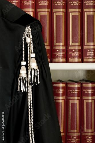 enciclopedia giuridica - 34908754