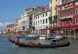Venezia. Canal Grande