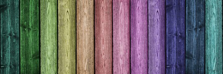 woody board