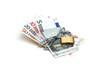 Währungssicherung