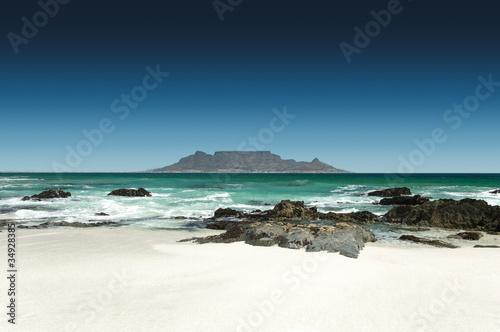 Fototapeten,südafrika,kapstadt,afrika,meer