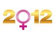 2012_FEMME