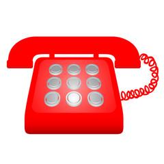 Teléfono privado