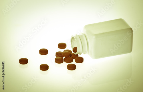 Retro medicine