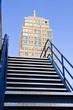 Architektura - Rotterdam