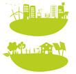 vivre avec les énergies renouvelables