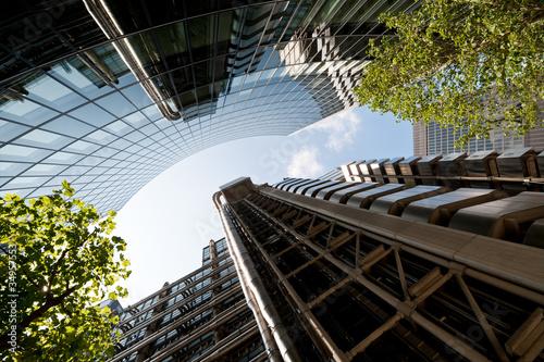 corporate-building-londyn-wielka-brytania