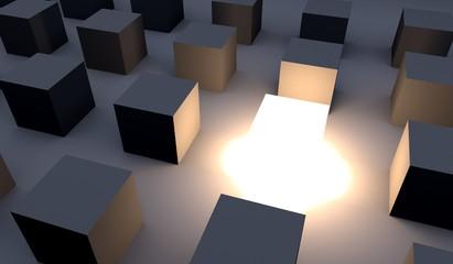 glowing_cubes.jpg