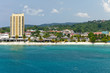 Vacation Destination in Ocho Rios, Jamaica