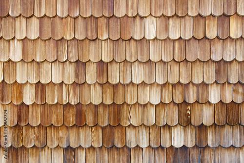 holzschindeln dach stockfotos und lizenzfreie bilder auf bild 34962723. Black Bedroom Furniture Sets. Home Design Ideas