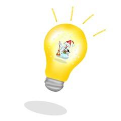 idea natale four
