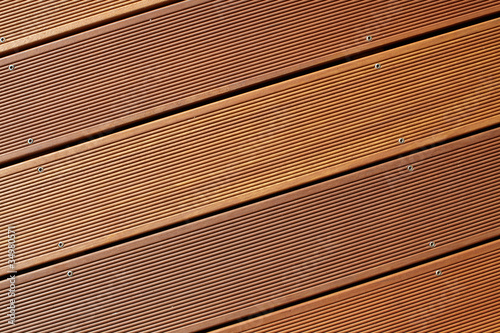 bangkirai bretter als holz terrasse von christian schwier lizenzfreies foto 34980571 auf. Black Bedroom Furniture Sets. Home Design Ideas