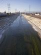 Los Angeles River 2 - 34992590