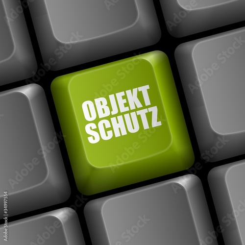 taste 2 objektschutz 1