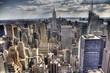 Fototapeten,nova,amerika,york,manhattan