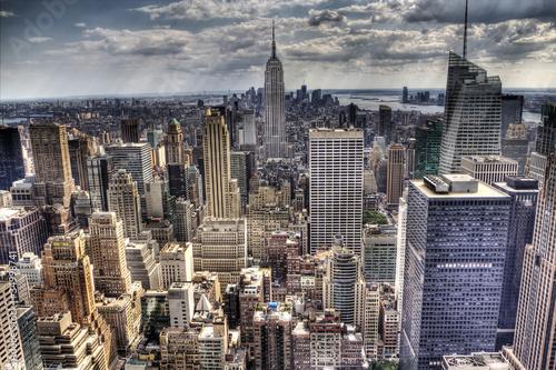 New-York - 34998741