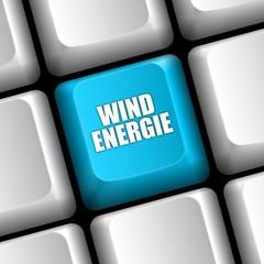 taste 2 windenergie 2