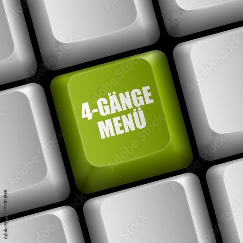 taste 2 4-gänge-menü 1
