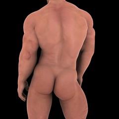 male 62