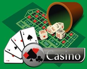 Logo_casino 10
